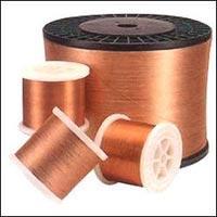 Cadmium Copper Wire