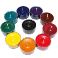 Candle Dyes