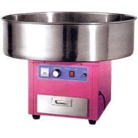 Candy Floss Machine