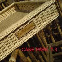 Cane Trays