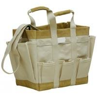 Canvas Tool Bags