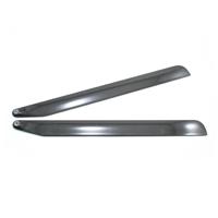 Carbon Blade