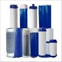 Carbon Water Filters