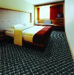 Carpet Backing Cloth
