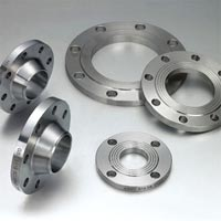 Iron & Metal Alloys