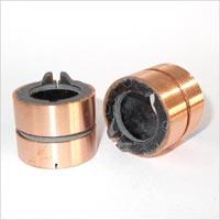 Alternator Slip Ring
