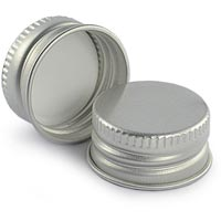 Packaging Seals and Caps