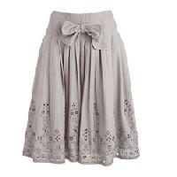 Ladies Bottom Wear