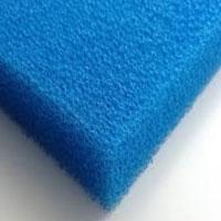 Polyether Foam