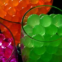 Polymer Gel