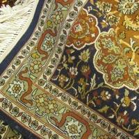 Jaipur Carpets