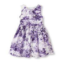 Kids Dresses & Clothing