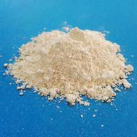 Zirconium Powder