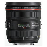 Zoom Lenses