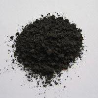 Zirconium Metal Powder
