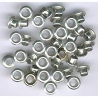 Aluminium Eyelets