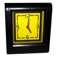 Designer Table Clock