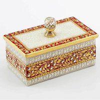 Designer Jewelry Box