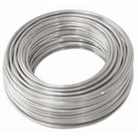 Metal & Alloy Wires