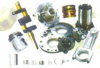 Air Compressors, Accessories & Parts