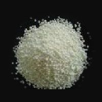 Ammonium Nitrate Fertilizer