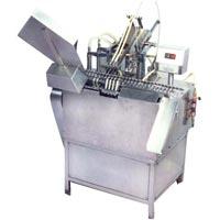 Pharma Equipment & Machines