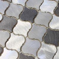 Aluminum Tiles