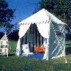 Children Play Tents