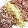 Anti Corrosive Pigments