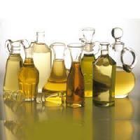 Anti Dusting Oil