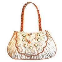 Fashion Beaded Bag