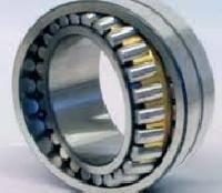 Antifriction Bearing