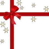 Gift Packing Ribbon