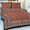 Handloom Bed Covers