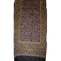 Handloom Silk Stoles