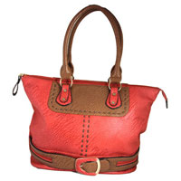 Ladies Carry Bag