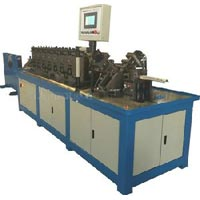 Angle Board Machine