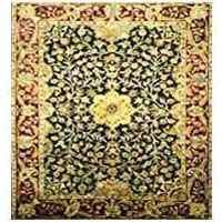 Rugs Manufacturers Suppliers Amp Exporters In India