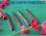 Diamond Honing Stick