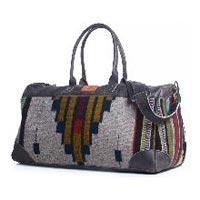 Designer & Fashion Bags