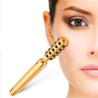Facial Beauty Roller