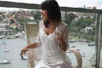 Georgette Silk Fabrics