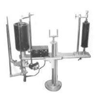 Kymograph Machine