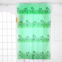 Curtains Manufacturers Suppliers Amp Exporters In India