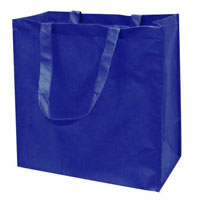 Big Shopper Bags