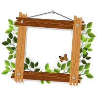 Photo Frames & Picture Frames