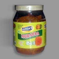 Bel Murabba