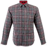 Woolen Shirts