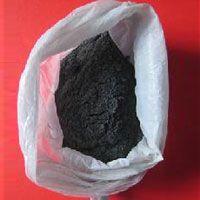 Bismuth Powder