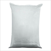 Wall Putty Bags